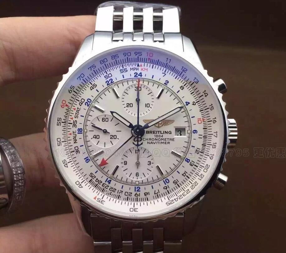 Rolex- 2021 r Chronograph Gents Watch Mens Sports Watches self-wind wristwatch X A2432212/G571