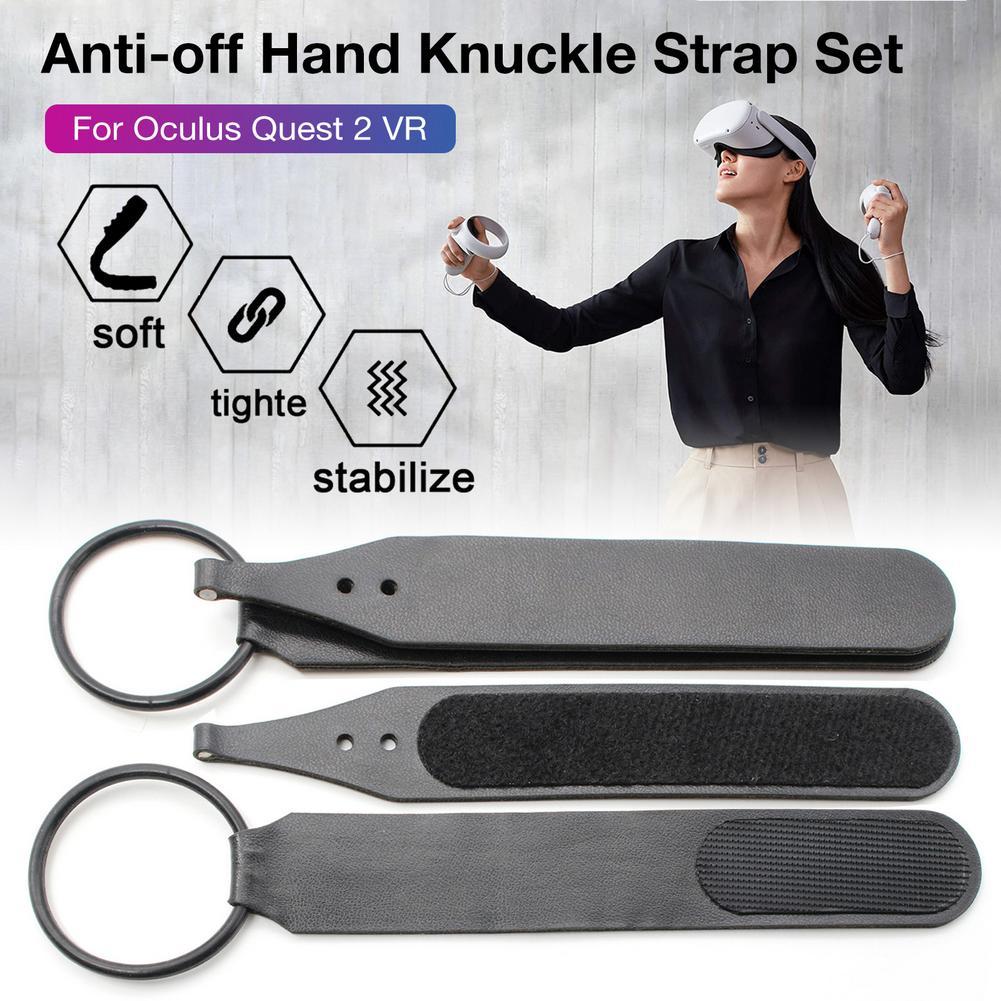 Conjunto de correa para nudillos de mano de alta calidad, gafas de...