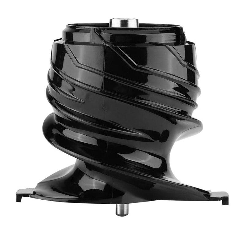 Лучшие предложения соковыжималки запчасти винт пропеллер медленный соковыжималки запасные части для Hurom HH-SBF11/1100 Замена