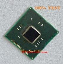 100% TEST DH82Z87 SR198 bonne qualité avec des boules BGA jeu de puces