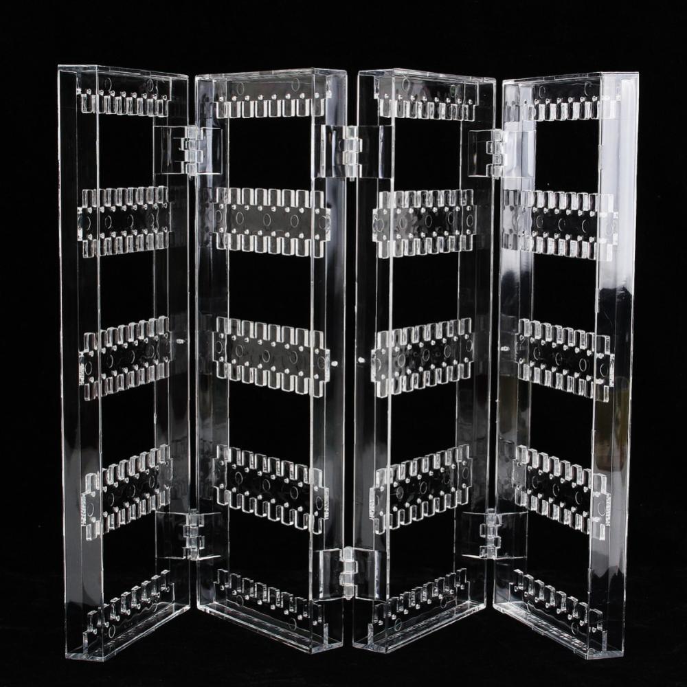Пластиковая-прозрачная-витрина-для-сережек-гвоздиков-Женский-держатель-для-ожерелий-и-сережек-витрина-с-отверстиями-стеллаж-для-демонст