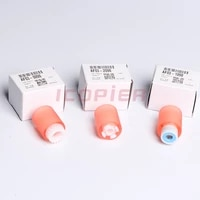 25x paper pickup roller for ricoh mp2352 mp2852 mp3352 mp3500 mp4500 feed roller kit mp 2352 2852 3352 3500 4500