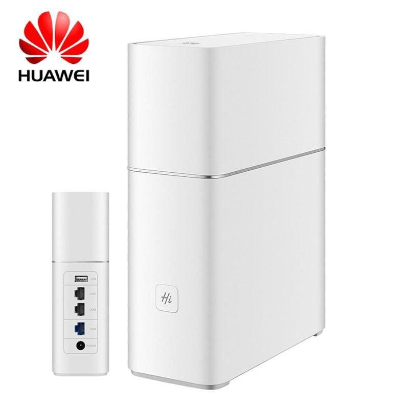 huawei roteador a1 portatil extensor de wi fi dual band 1200mbps repetidor wi fi