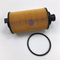 oil filter forsaic maxus g10 gasoline 2 0t diesel 1 9t oil filters