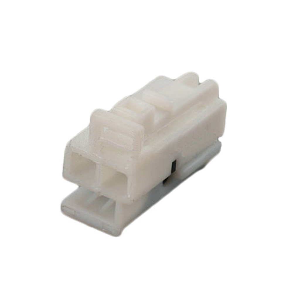 مجموعة من 5 ، 10 ، 20 ، 50 أو 100 موصلات كهربائية غير محكمة الغلق ، 5 دبابيس ، 929172-1
