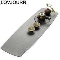 chino ceremony china kung fu set board para servir bandeja plateau de service puer gongfu serving chinese holder tea tray