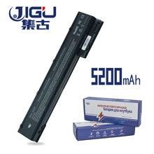 JIGU Аккумулятор для ноутбука 632113-151 632114-421 HSTNN-IB2P LB2P LB2Q F10C I93C VH08 для HP EliteBook 8560w 8760w серии