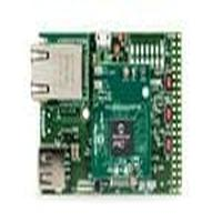 DM320010-C макетные платы и комплекты-PIC/DSPIC PIC32MZ встроенная графика с сложенным DRAM (DA) стартовый набор (Crypto)