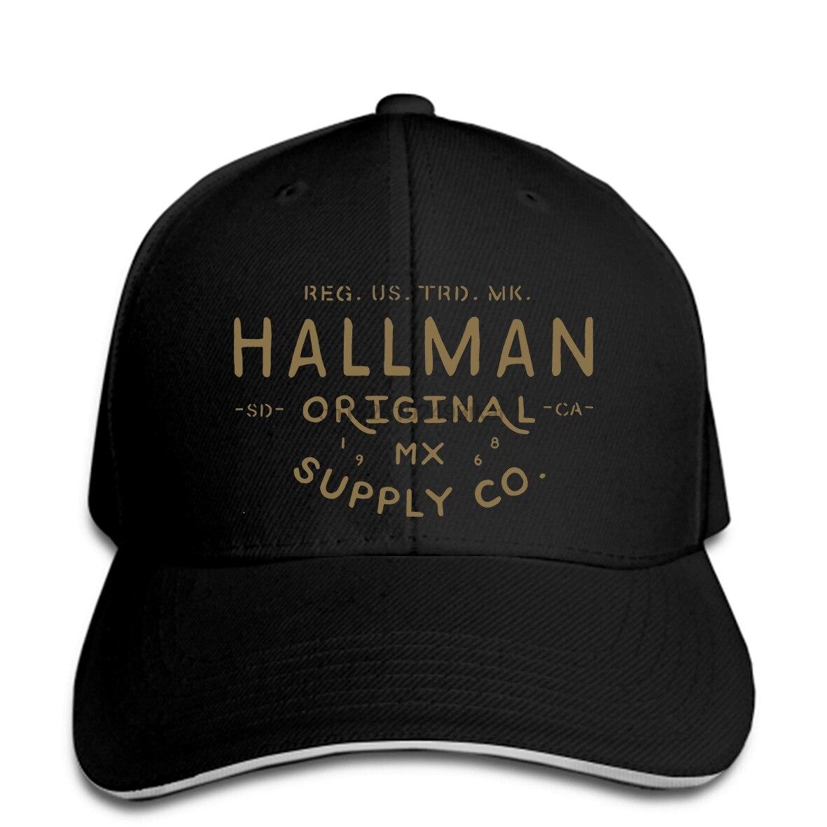 Gorra de béisbol Thor MX Allman suministro para hombres Motocross Off Road sombrero pico gorra