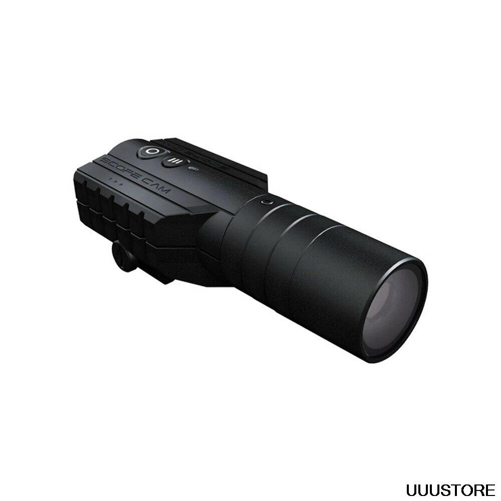 Runcam-リモコン付きHDカメラ,更新されたWifiとiOSとAndroid互換性のある制御可能なバッテリーを備えたドローン,おもちゃの電子アクションカメラ