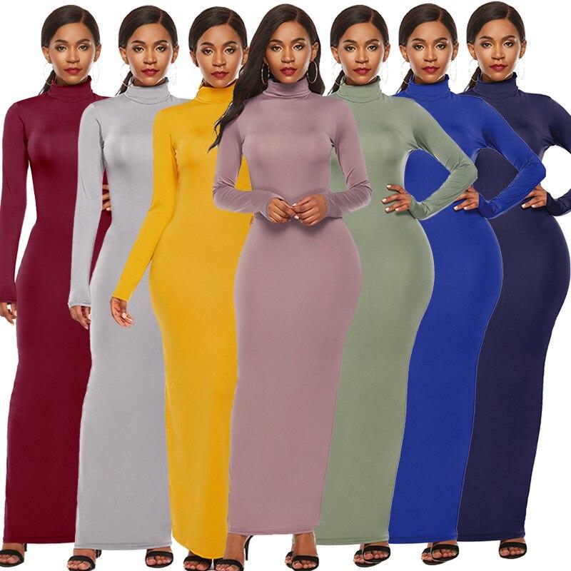 Vestido africano Abaya Dubái, 4XL, vestido ajustado musulmán, Kimono, caftán, Túnica musulmana, ropa islámica, caftán marroquí, turco, UAE Eid