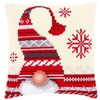 latch hook kits pillow cartoon lattice diy handmade printed canvas cushion latch hook kits diy unfinished accessories