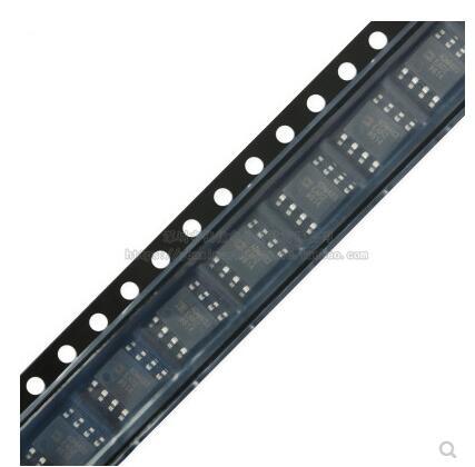 Transceptor 10/pces ADM483EARZ-REEL SOIC-8 half duplex RS-485/RS-422