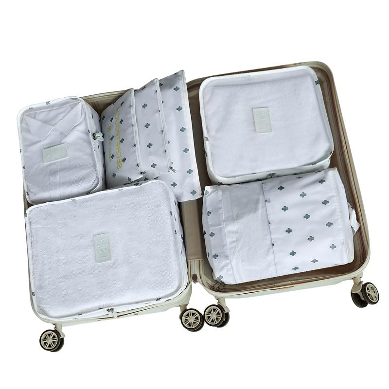 Bolsa De almacenamiento para clasificación De ropa, bolsa multifuncional para almacenamiento De ropa, bolsa De almacenamiento De viaje, organizador portátil De distribución, EA60SN