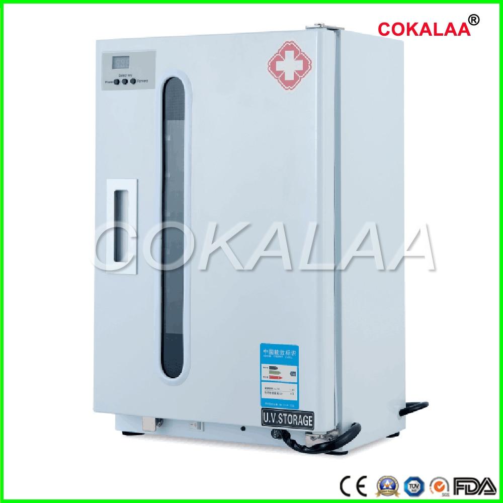 Dental disinfection cabinet, oral instrument disinfection cabinet,ultraviolet disinfection cabinet
