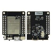 TTGO T7 V1.4 Mini32 ESP32-WROVER-B PSRAM واي فاي وحدة بلوتوث مجلس التنمية