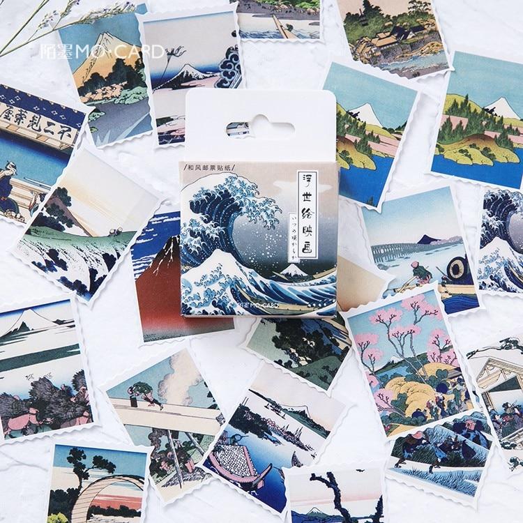 45-unids-pack-retro-pegatinas-de-papel-de-estilo-japones-adhesivo-diy-etiqueta-decorativa-para-scrapbooking-los-planificadores-cartas