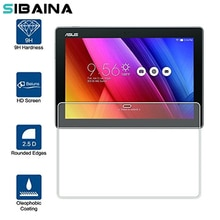 Закаленное стекло протектор экрана для ASUS zenpad 10 Z300c Z300CL Z300CG Z300 10,1