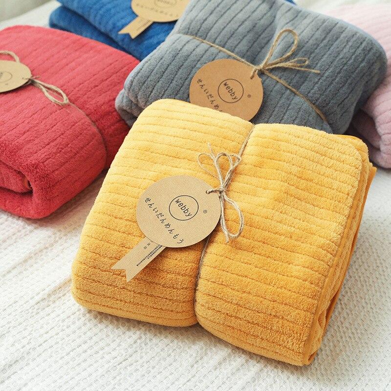 Детское постельное белье Одеяло пеленка конверт мягкая прогулочная коляска Обёрточная бумага для новорожденных Детское постельное белье ...