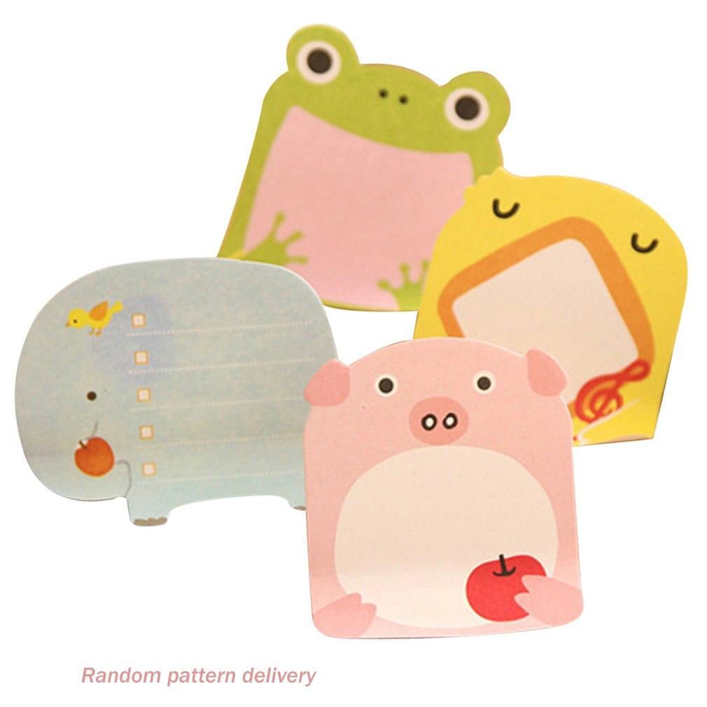 bloc-de-notas-con-calcomania-de-nota-para-ninos-diseno-creativo-de-animal-de-dibujos-animados-practico-pequeno-regalo-para-ninos