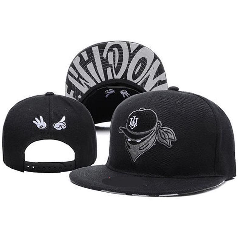 Бейсболки в стиле ретро для мужчин и женщин, брендовые кепки с вышивкой, черные спортивные шапки, хип-хоп, шапка