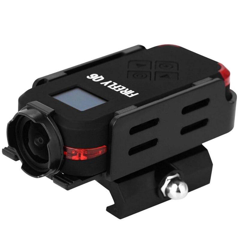 Hawkeye firefly-カメラ,いくつかの機能,1080p,4k,fpv,rcパーツ,広いレース用