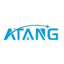 ATANG Health Care Product for you