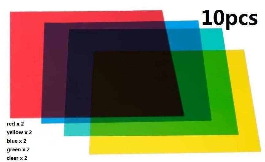 10-fogli-taglia-s-a4-colori-assortiti-foglio-di-acetato-trasparente-trasparente-blu-rosso-giallo-copertura-di-rilegatura-in-plastica-170micron
