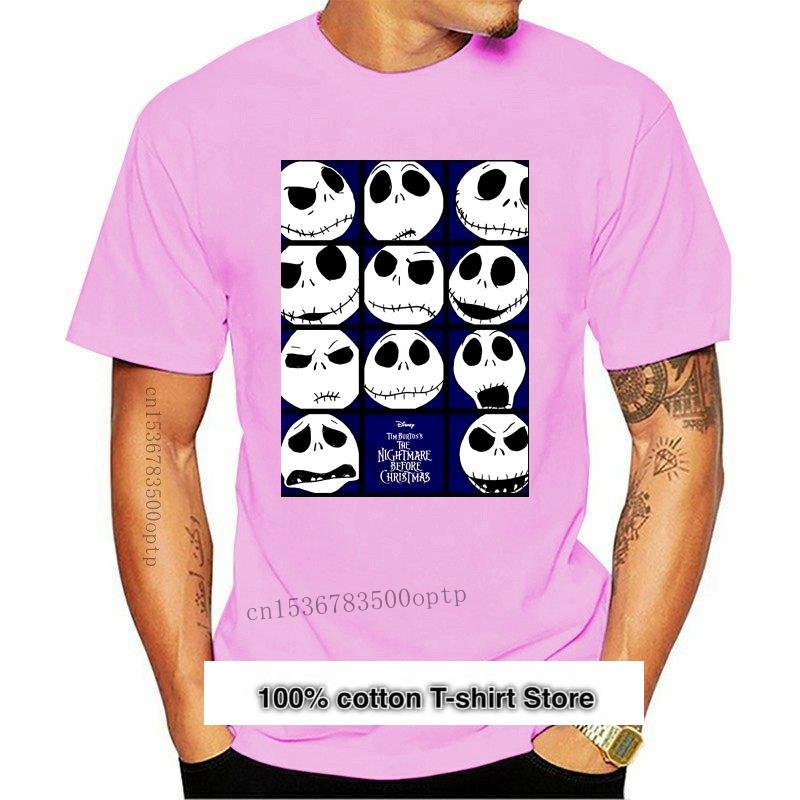 Camiseta de pesca antes de Navidad, producto oficial, M, L, Xl, Neu,...