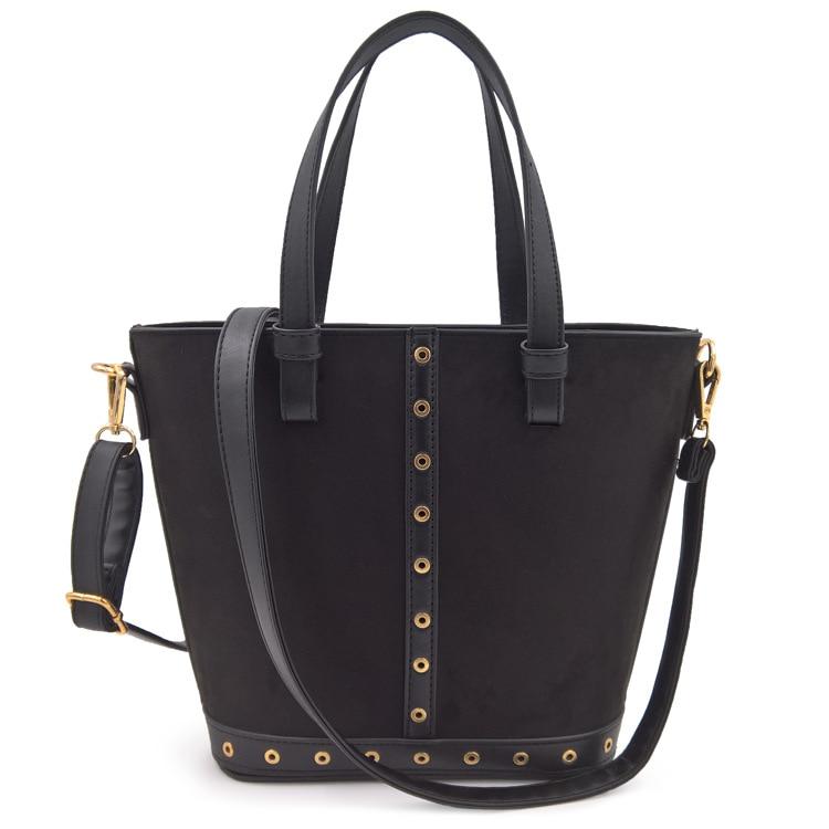 Поставка новинки 2021, женская сумка в европейском стиле, специальное предложение, женская модная трендовая сумка-мешок для ручной переноски