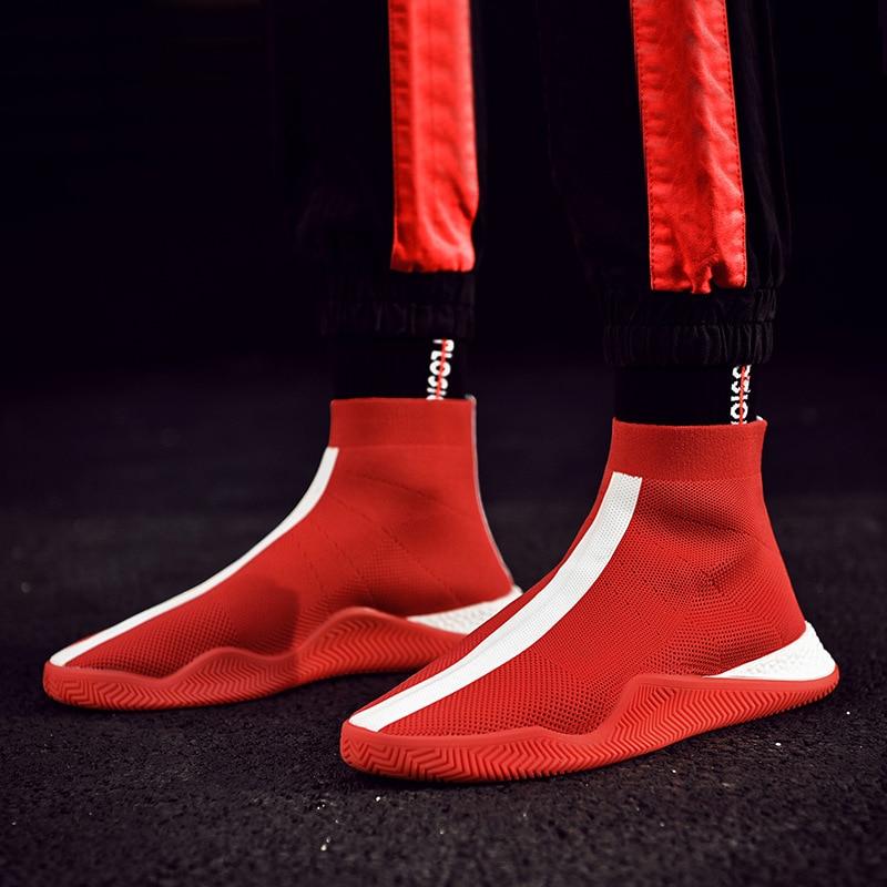 الخريف الترفيه الرياضة مريحة تنفس أحذية مشي AD10