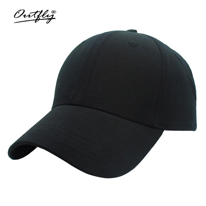 Высококачественные мужские и женские повседневные Хлопковые бейсболки Весна-лето спортивные кепки для улицы