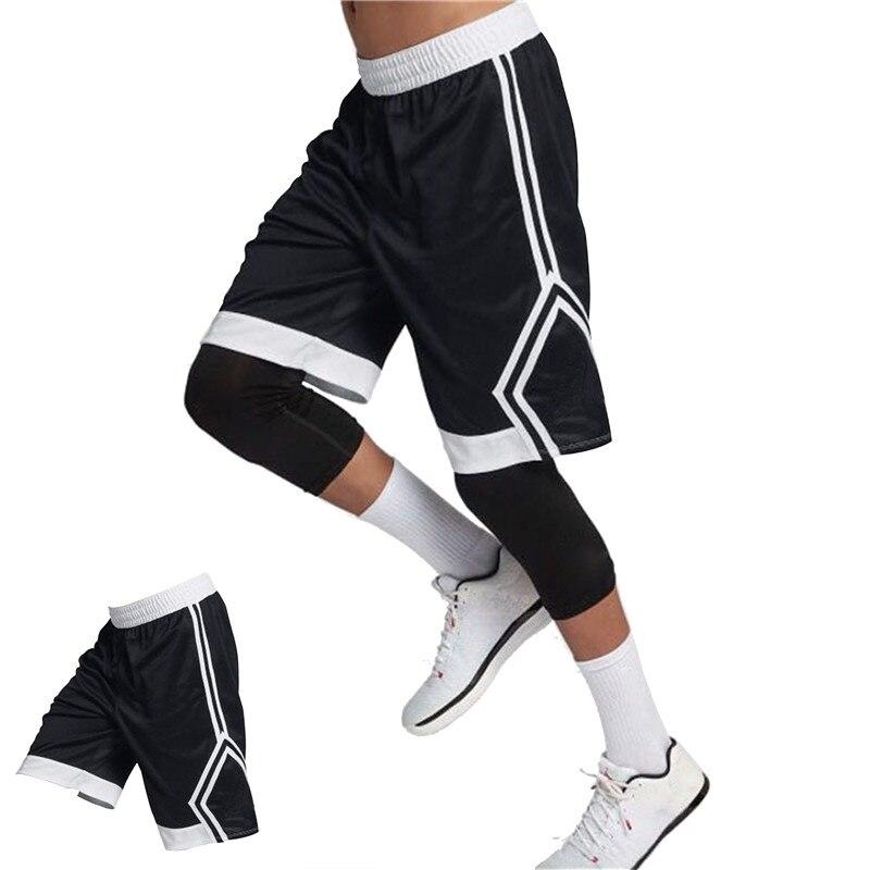 Новинка 2021, летние мужские спортивные шорты для бега, спортивные шорты для бега, фитнеса, гонок, тренировок по футболу, спортивные шорты