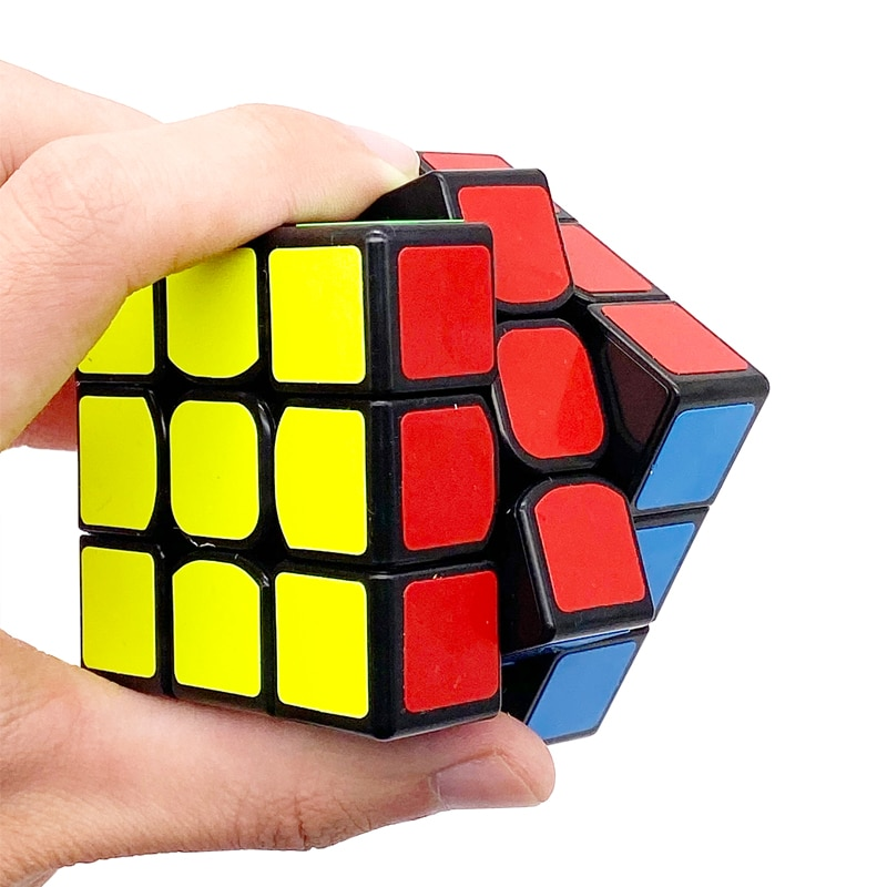 mf8 dodecahedron redbud magic cube bauhinia twisty puzzle speed rubiks cube educational toys gifts for kids children 3x3x3 Speed Cube Sticker Professional Magic Puzzles Neo Cube Educational Cube Toys For Children Kids Puzzle Gifts