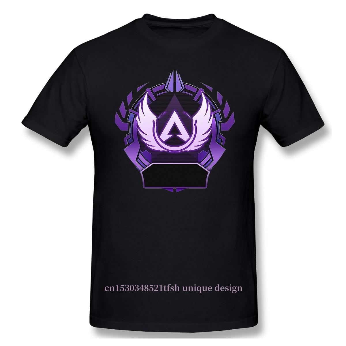 Liga Master ChiffonAnime Diseño de ropa APex leyendas juegos de acción de...
