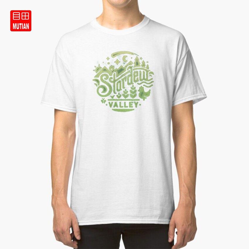 Camiseta Stardew Valley - Indie Game, juego de vapor indie, stardew valley terraria farm love quest pixel