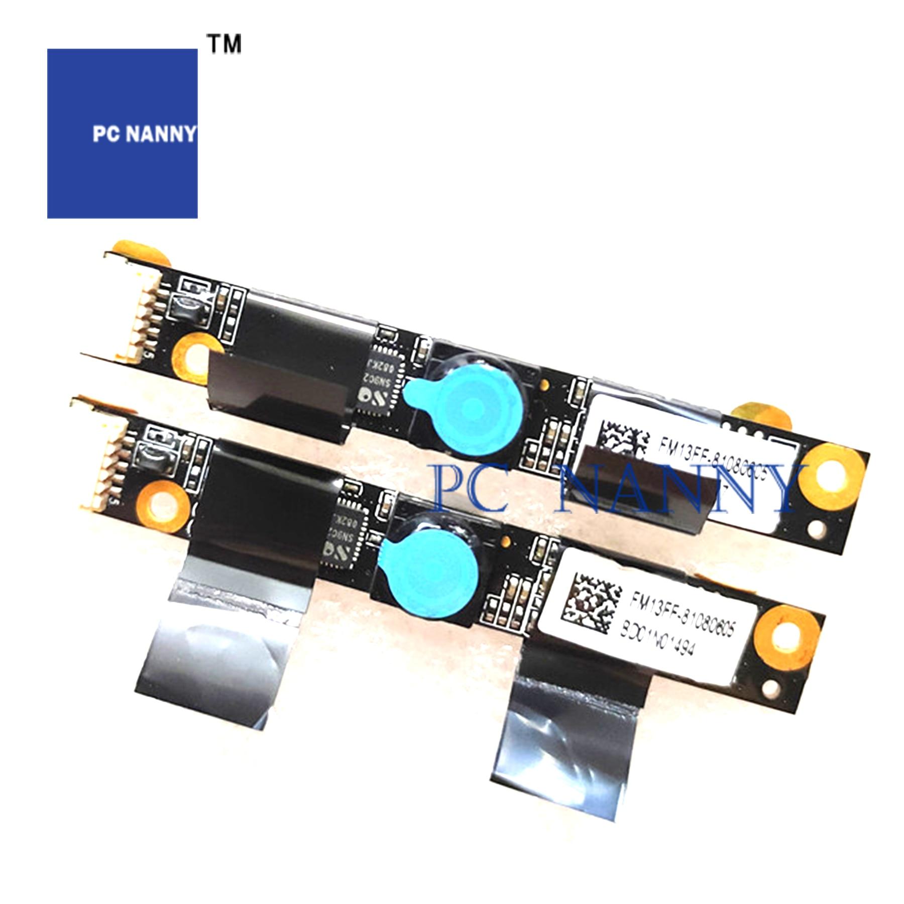Pcnanner para DELL Camera FW13FF FM13FF
