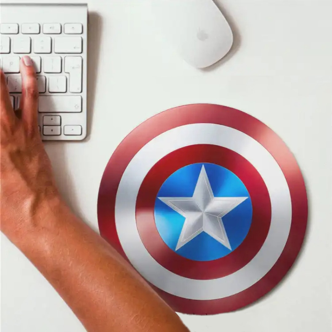 marvel-avengers-groot-iron-man-captain-america-spiderman-tappetino-per-mouse-in-gomma-resistente-antiscivolo-per-computer-gioco-tablet-gamer-mouse-mat