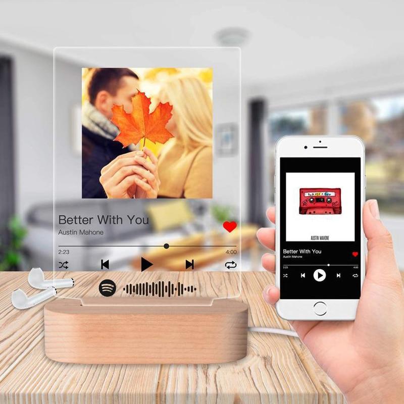 cubierta-de-album-de-fotos-acrilicas-personalizada-base-de-madera-luz-nocturna-codigo-de-escaneo-personalizado-placa-con-nombre-del-cartel-de-artista