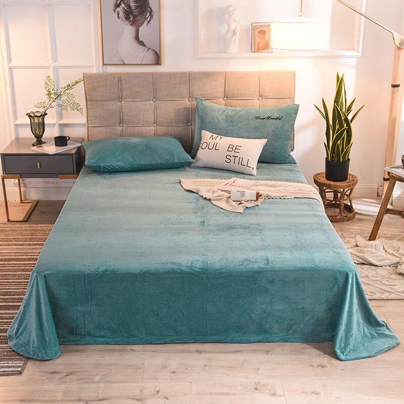 مريح لينة المخدة طقم سرير للطفل الكبار حجم السرير الوسائد ديكور المنزل تمتد الأثاث أغطية وسادات مزخرفة