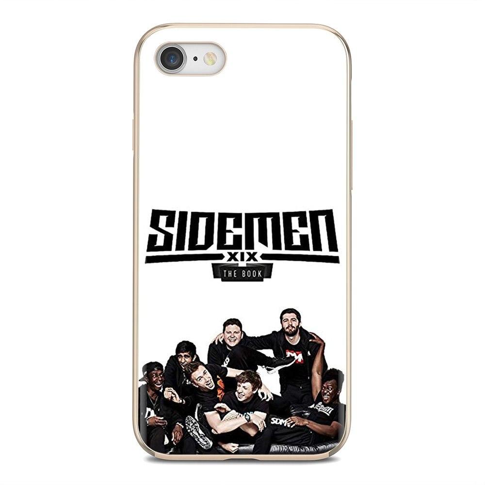 Para iPhone 11 Pro 4 4S 5 5S SE 5C 6 6S 7 7 8 X XR XS Plus Max para iPod Touch silicona personalizada diseño de caso de teléfono celular de Nusa Dua logotipo