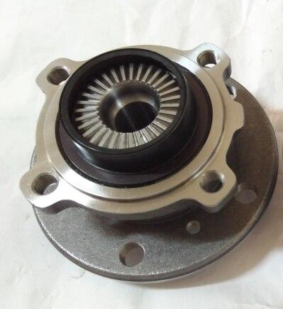 مجموعة محور العجلة الأمامية ، لسيارات BMW 4WD 1 F20 F21 2 (F23) (F22 ، F87) 3 (F30 ، F80) (F34) (F31) 4 (F33 ، F83) (F32 ، f82 (F36)