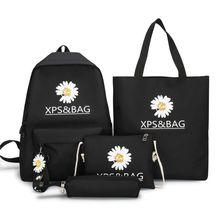 2020 enfants sac à dos filles sacs pour enfants fille école sac à dos étanche sacs décole enfants sac à dos sac décole ensemble pour les filles