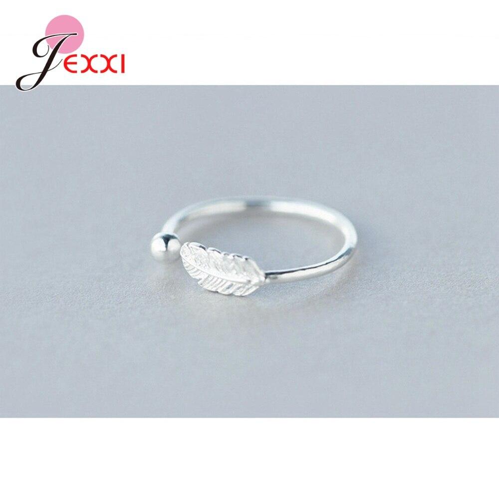 Женское-кольцо-с-перьями-и-листьями-вечерние-кольца-для-девушек-и-женщин-серебристое-кольцо-с-перьями-и-перьями-эффектные-украшения-уник
