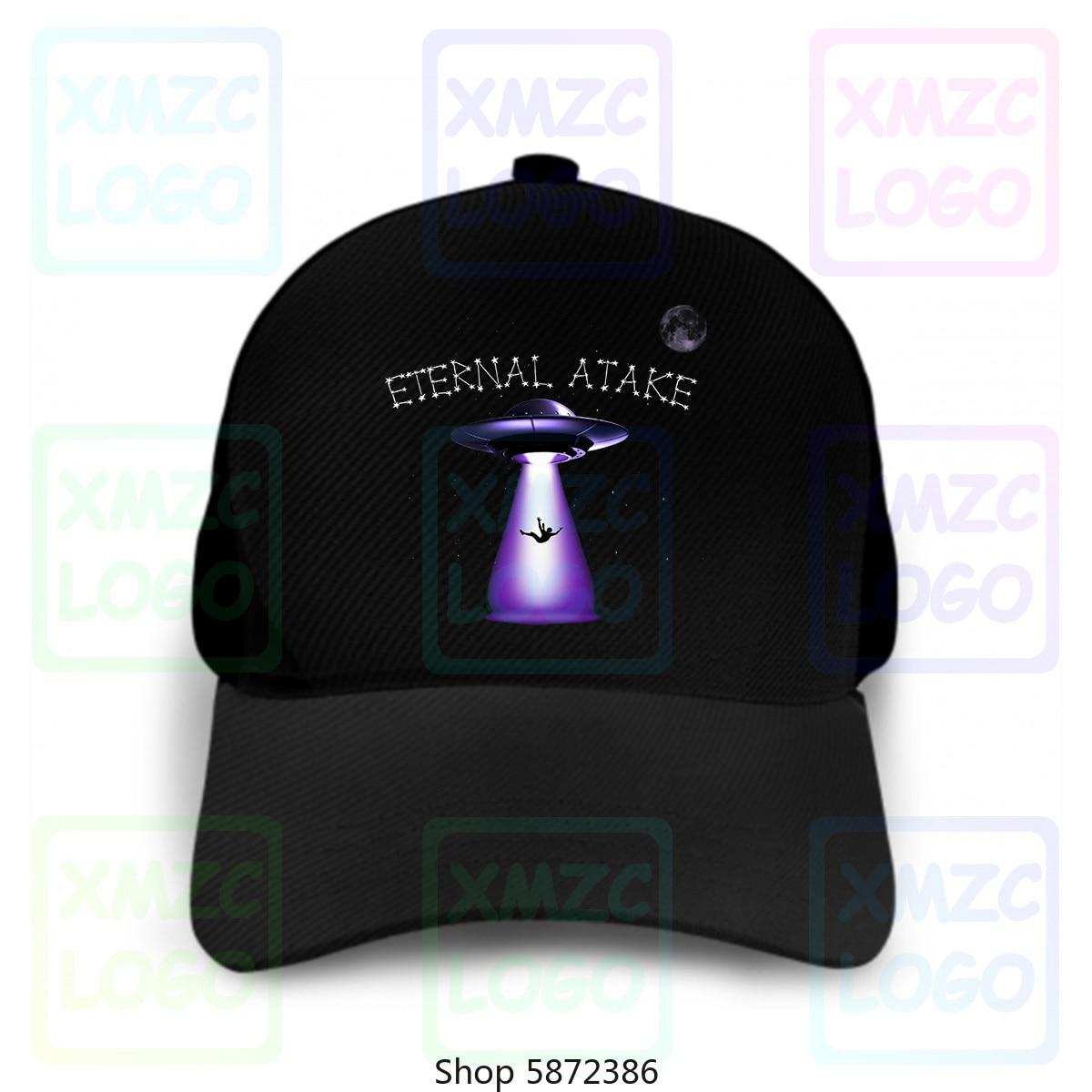 White Zombie Baseball Cap Tour Concert 1992 La Sexorcisto Baseball Cap Black For Fan Reprint Baseball Cap Hats Women Men