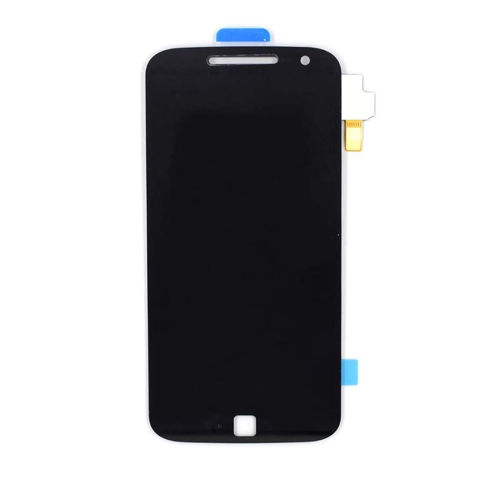 BGBOEF for Motorola Moto G4 Plus XT1644 lcd display screen with frame good quality