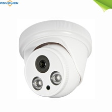 Sony IMX323 Hybird AHD/CVI/TVI/CVBS sortie caméra 4 en 1 avec objectif fixe avec AS-MHD2208R4 haute résolution 1080P