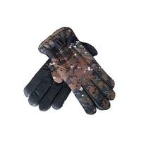 tactical military men winter warm gloves anti slip waterproof thermal heated gloves outdoor hunt hiking fishing ski snow gloves