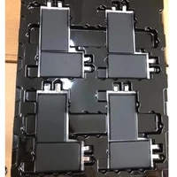 original for iphone 11 battery cell replacement pop ups non native battery message repair