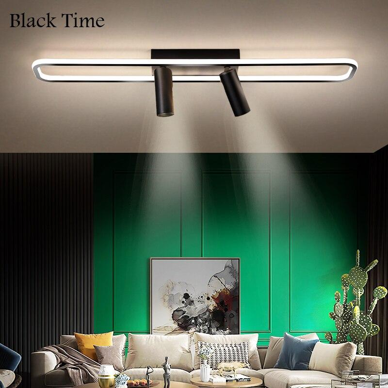 Современные светодиодный ние светодиодные люстры для гостиной, спальни, столовой, гардеробной, коридора, освещение для коридора, декоратив...